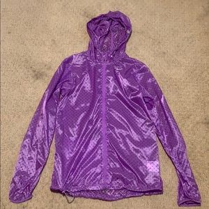 Nike Running Cyclone Women's Jacket